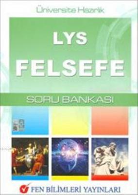 LYS Felsefe Soru Bankası