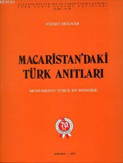 Macaristan'daki Türk Anıtları