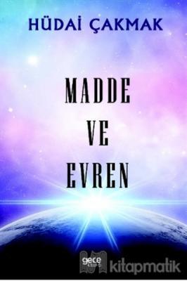 Madde ve Evren