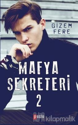 Mafya Sekreteri 2 Gizem Fere