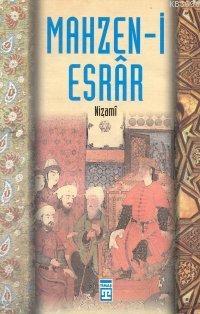 Mahzen-i Esrar
