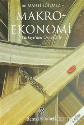 Makro-Ekonomi