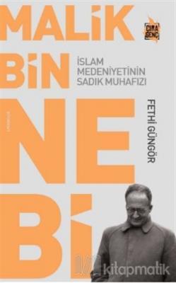 Malik Bin Nebi