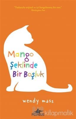 Mango Şeklinde Bir Boşluk