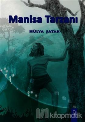 Manisa Tarzanı
