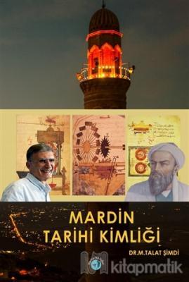 Mardin Tarihi Kimliği