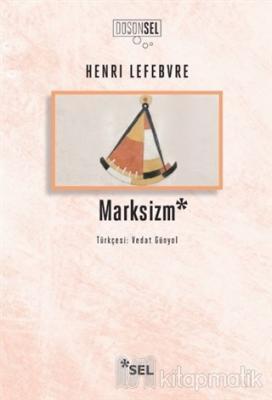 Marksizm