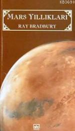 Mars Yıllıkları