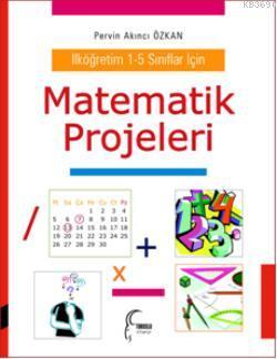 Matematik Projeleri