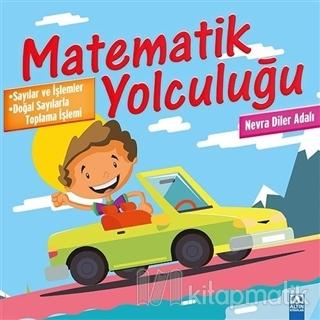 Matematik Yolculuğu 2
