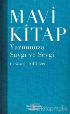 Mavi Kitap