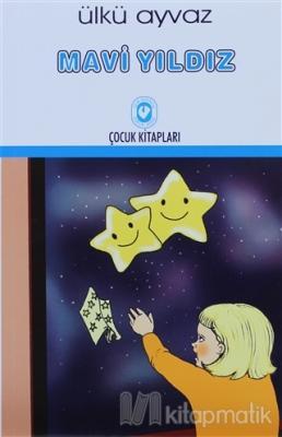 Mavi Yıldız