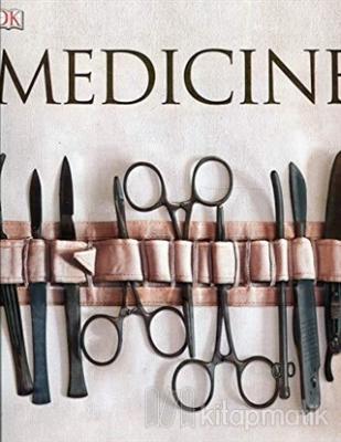 Medicine (Ciltli)