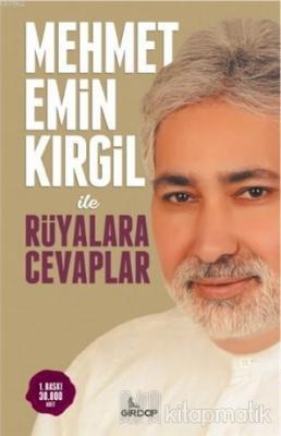 Mehmet Emin Kırgil İle Rüyalara Cevaplar