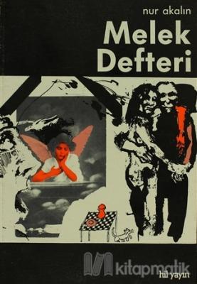 Melek Defteri