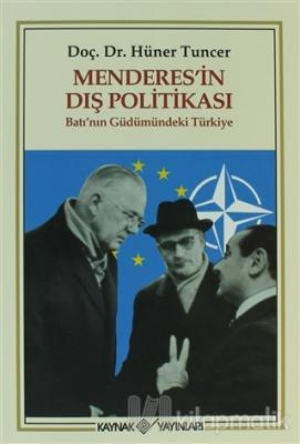 Menderes'in Dış Politikası