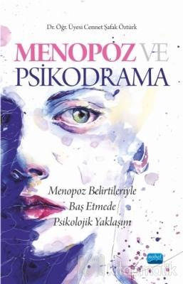 Menopoz ve Psikodrama