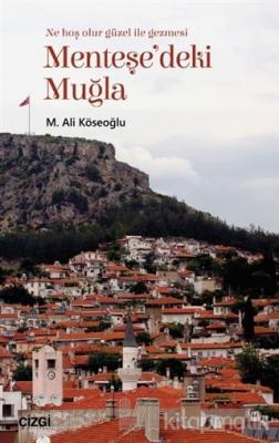 Menteşe'deki Muğla
