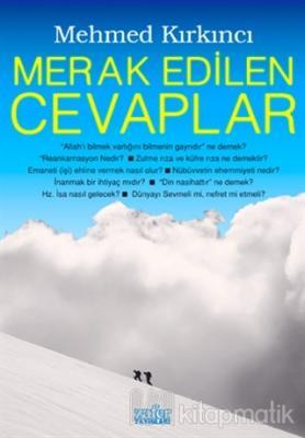 Merak Edilen Cevaplar Mehmed Kırkıncı