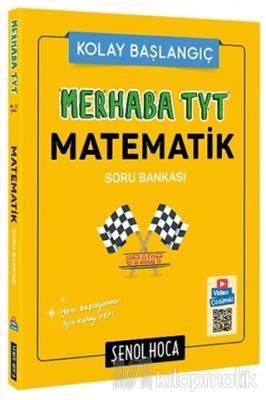 Merhaba TYT Matematik Soru Bankası