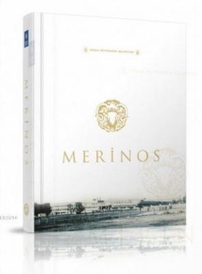 Merinos (Ciltli)