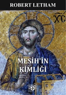 Mesih'in Kimliği