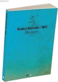 Mesnevi (6 Cilt)