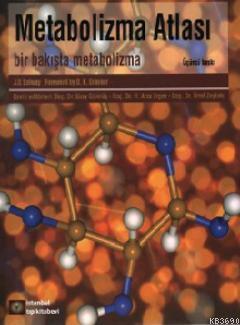Metabolizma Atlası