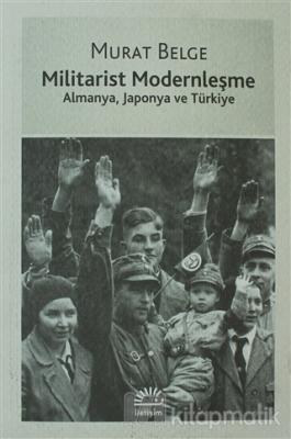Militarist Modernleşme