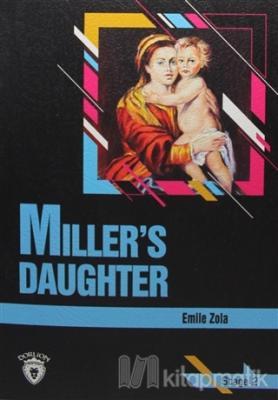 Miller's Daughter Stage 2 (İngilizce Hikaye)