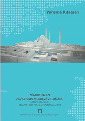 Mimar Sinan Araştırma Merkezi ve Müzesi