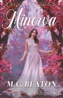 Minerva M. C. Beaton