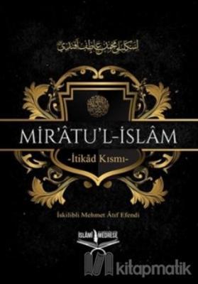 Mir'atu'l-İslam