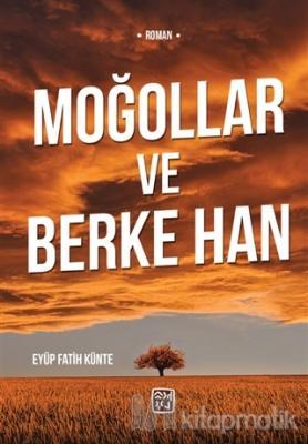 Moğollar ve Berke Han