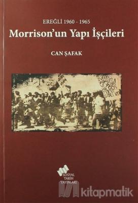 Morrison'un Yapı İşçileri