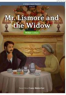 Mr. Lismore and the Widow (eCR Level 9)