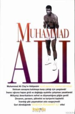 Muhammet Ali