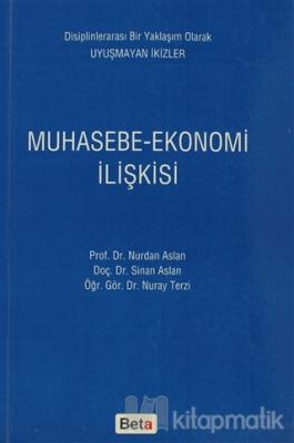 Muhasebe-Ekonomi İlişkisi