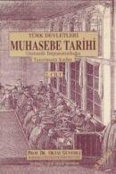 Muhasebe Tarihi
