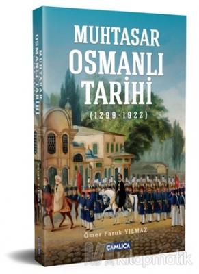 Muhtasar Osmanlı Tarihi