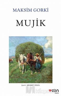 Mujik