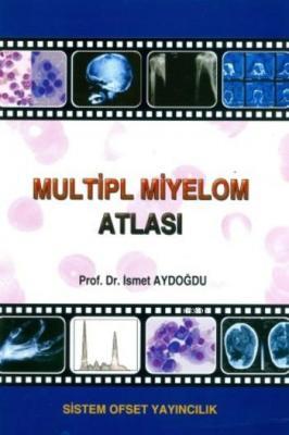 Multipl Miyelom Atlası
