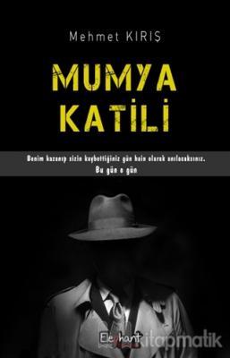 Mumya Katili