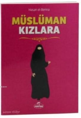 Müslüman Kızlara