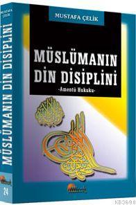 Müslümanın Din Disiplini