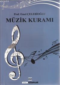 Müzik Kuramı