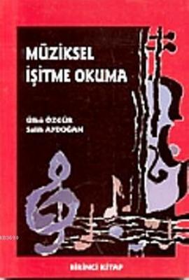 Müziksel İşitme ve Okuma 1