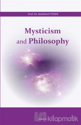 Mysticism and Philosophy
