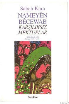 Nameyen Becewab