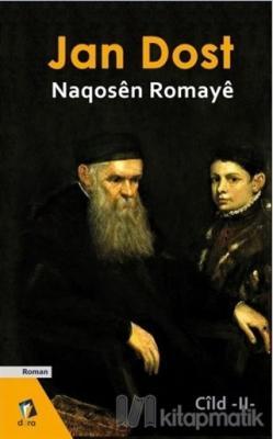 Naqosen Romaye Cild 2